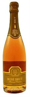 Herzog Selection Rose Brut 750ml